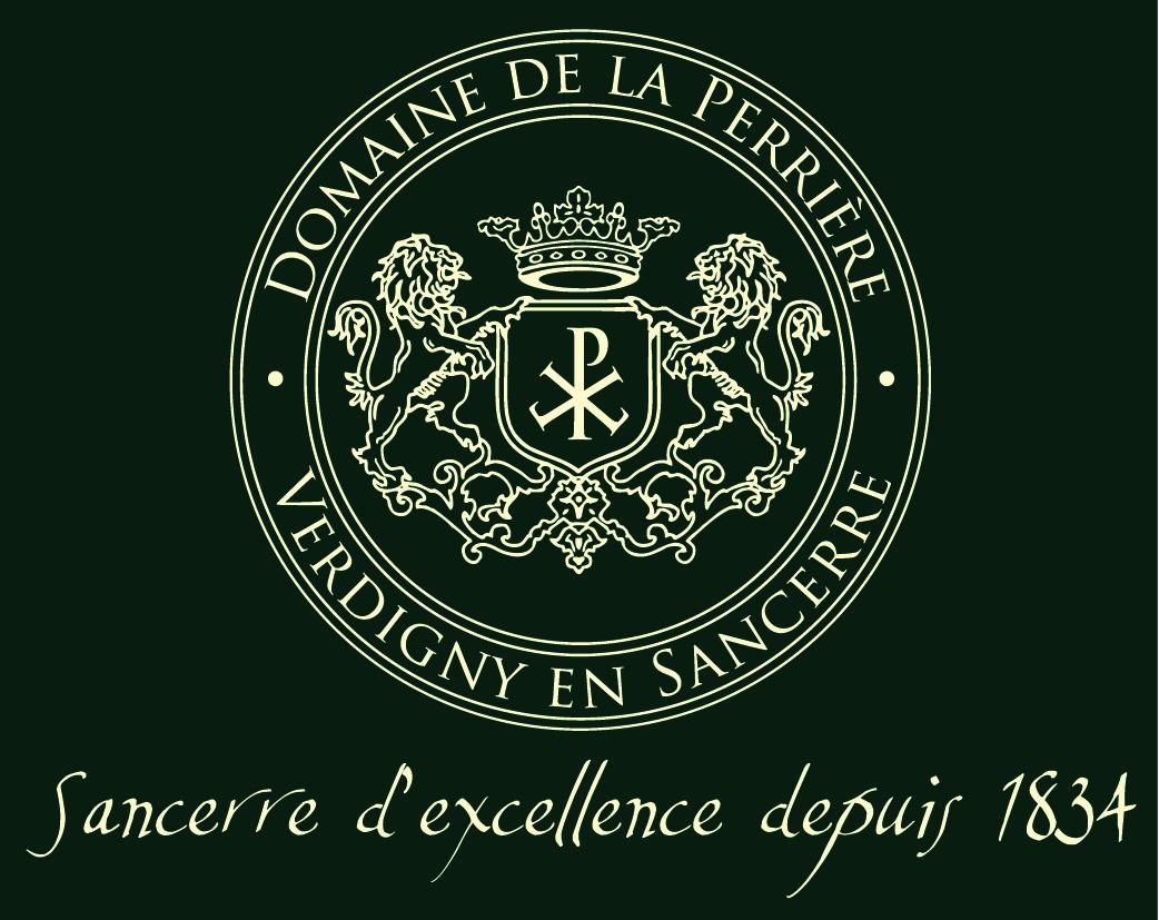 Logo_DomainedelaPerrière_avec signature-02.jpg