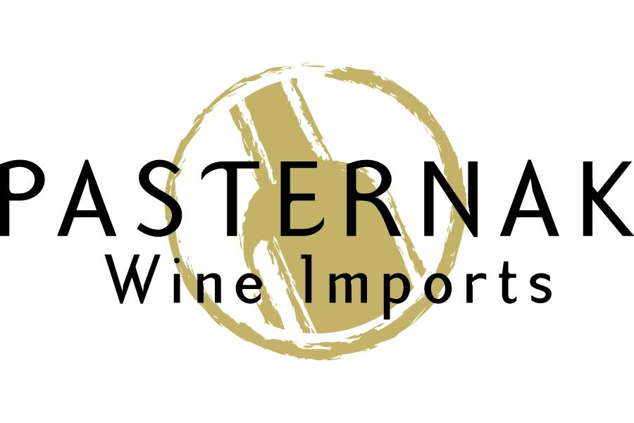 Pasternak Logo Final 4515.jpg