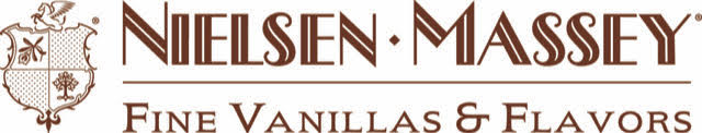 NielsenMassey1.jpg
