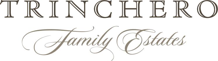Trinchero Family Estates 4 Color EPS HI Res Logo - Vector.jpg