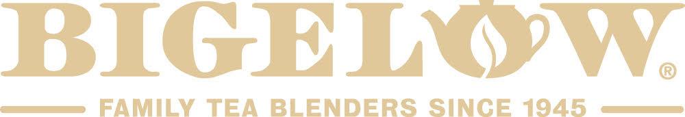 Bigelow tea logo (1).jpg