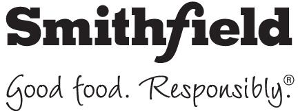 Smithfield Good Food Responsibly Logo JPEG (1).jpg