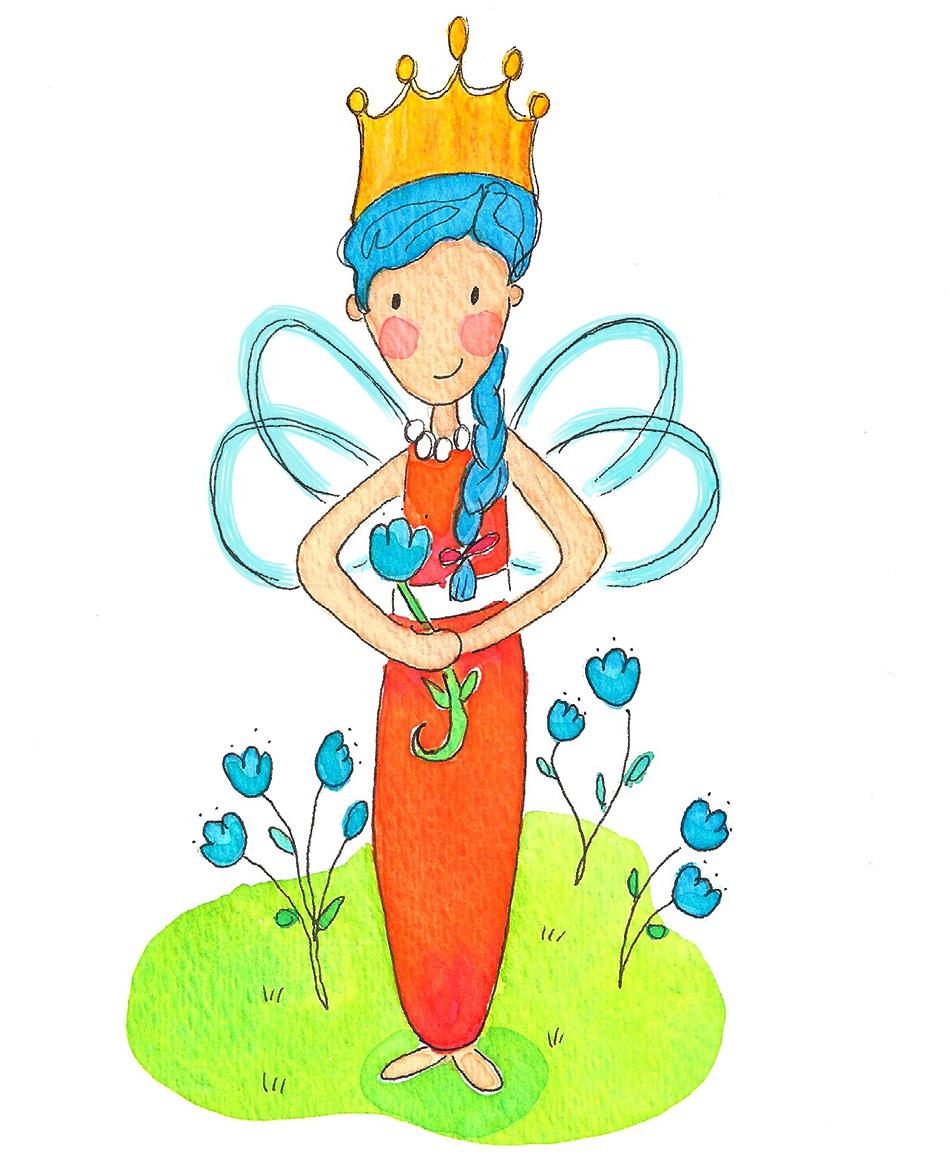 fairy-bluehair.jpg