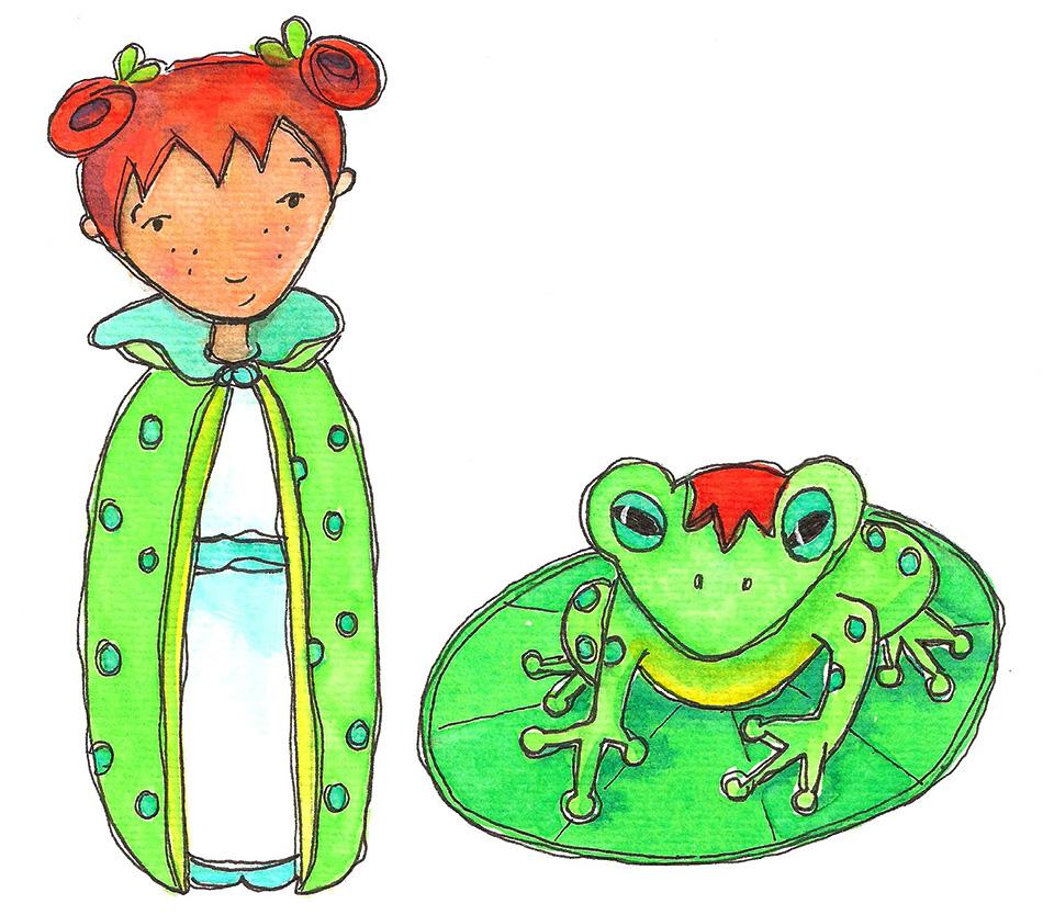 princess-frog.jpg