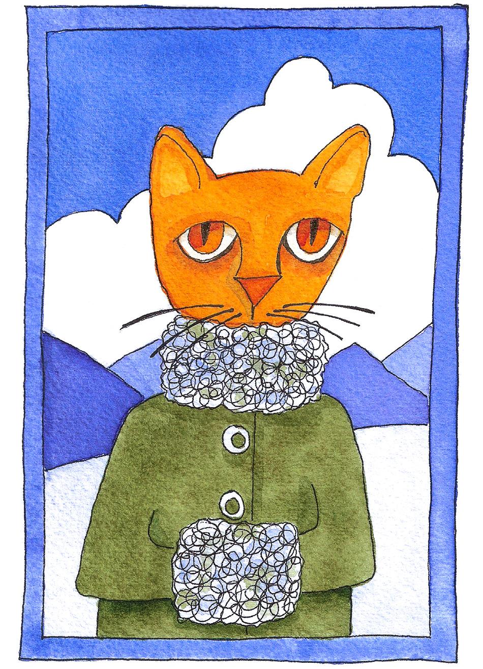 cat-with-muff.jpg