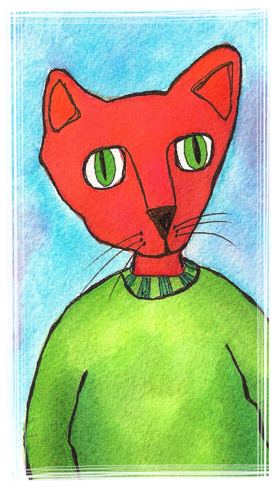 kitty_max.jpg
