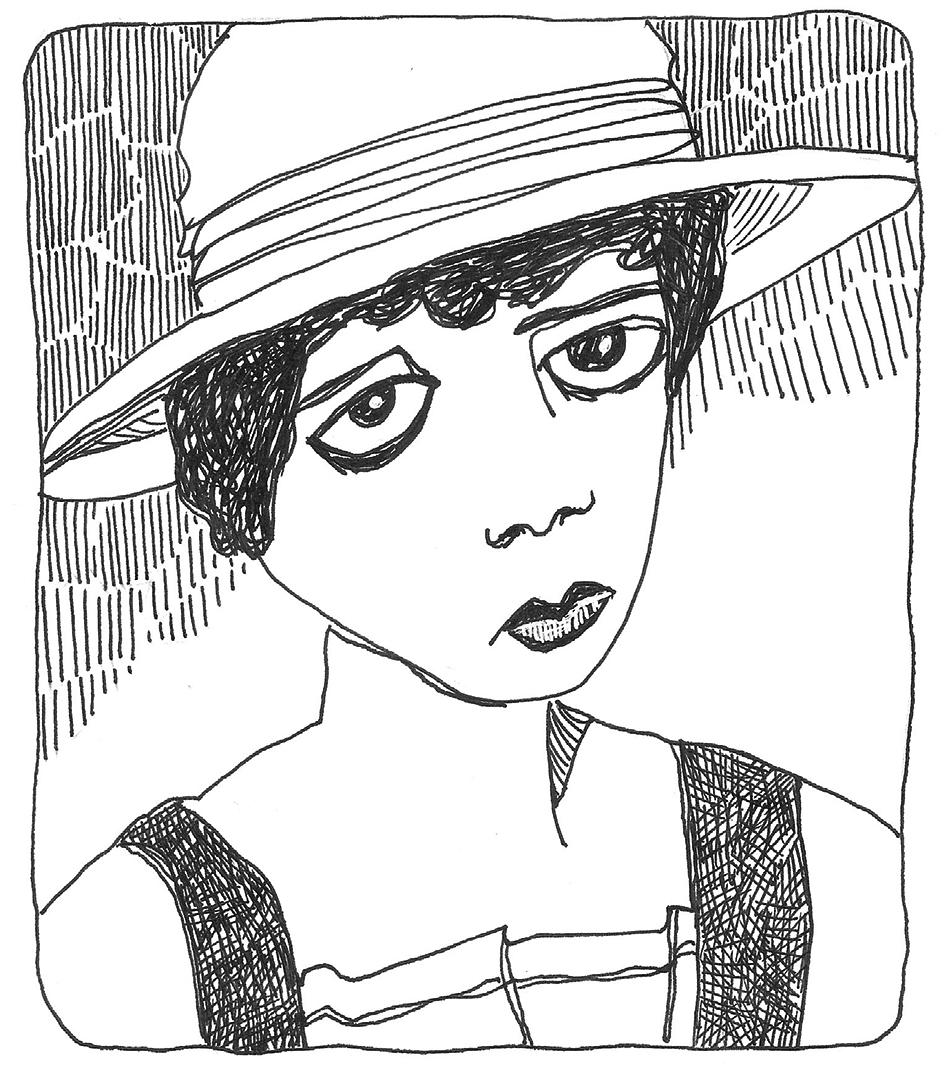 pen-goth-girl.jpg