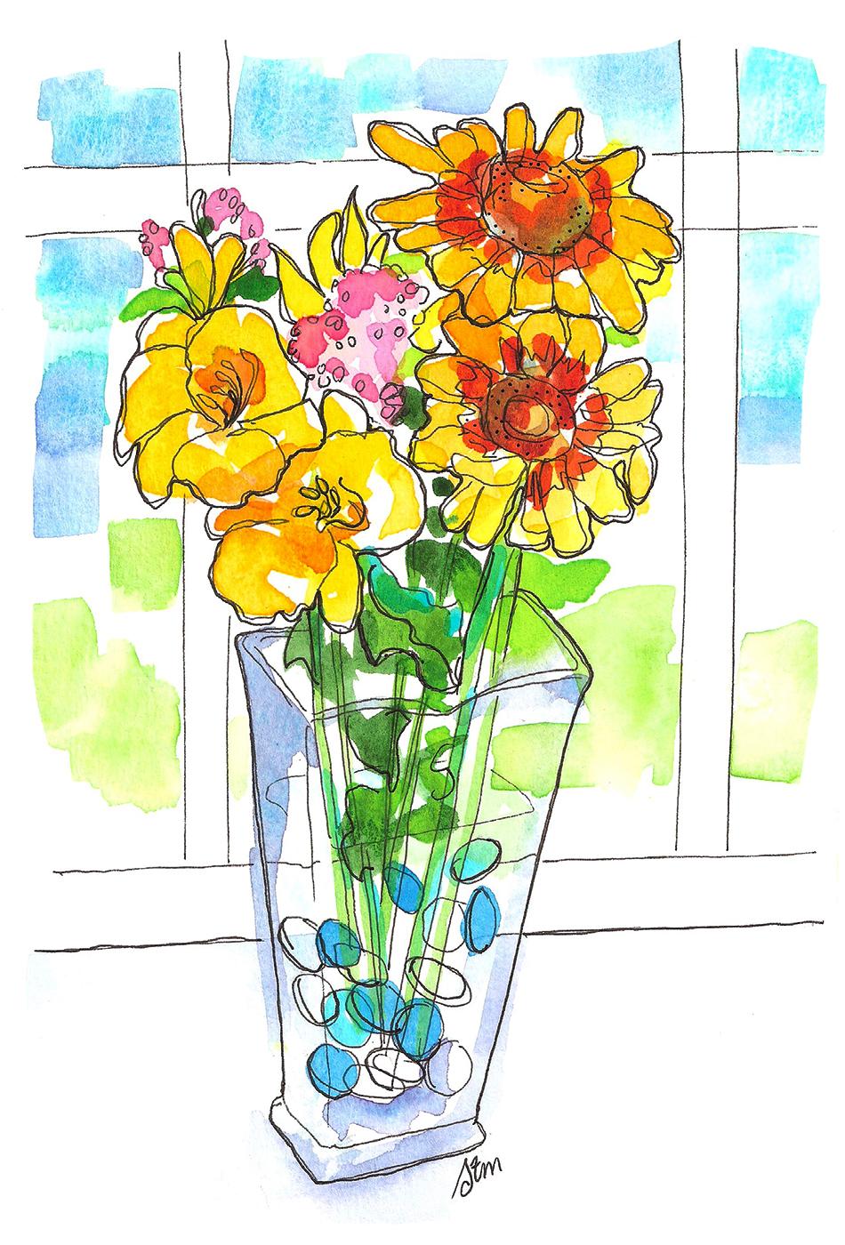flowers_in_window.jpg