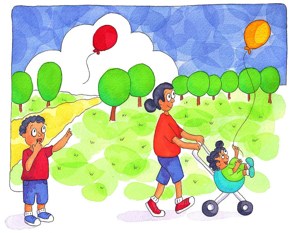 lost-balloon.jpg