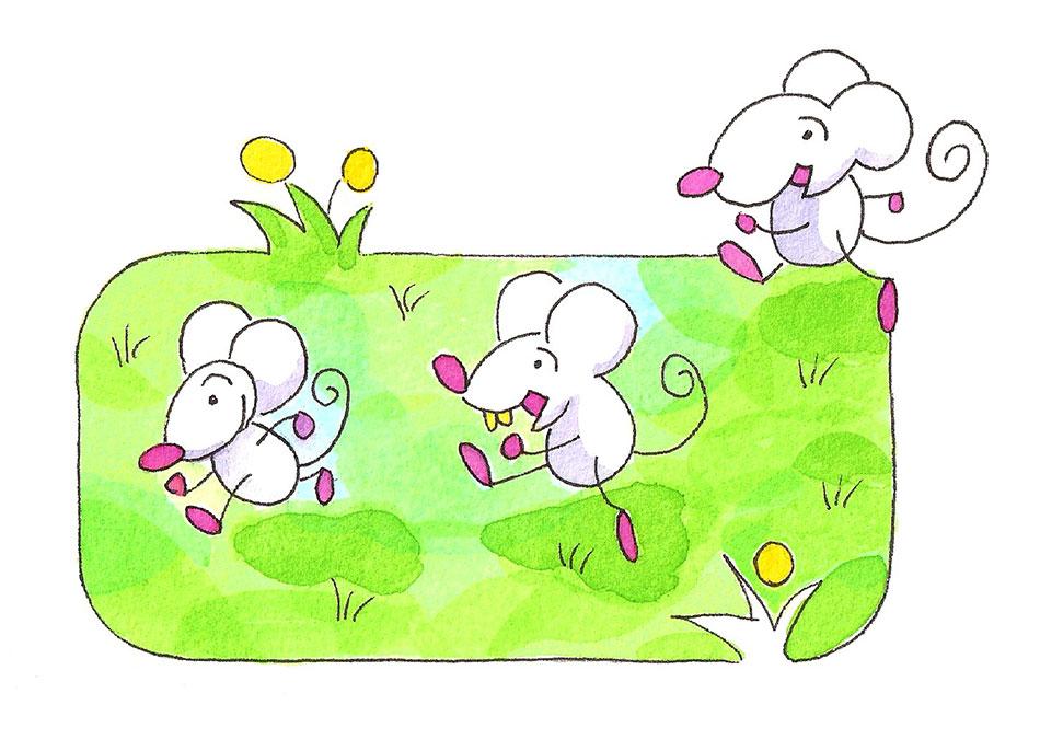 mice-chasing.jpg