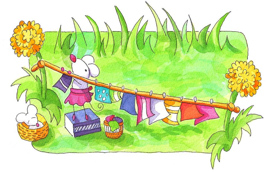 laundry-day.jpg