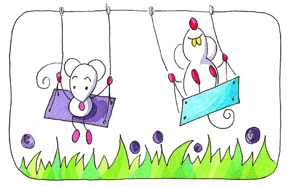 mice-in-swings.jpg