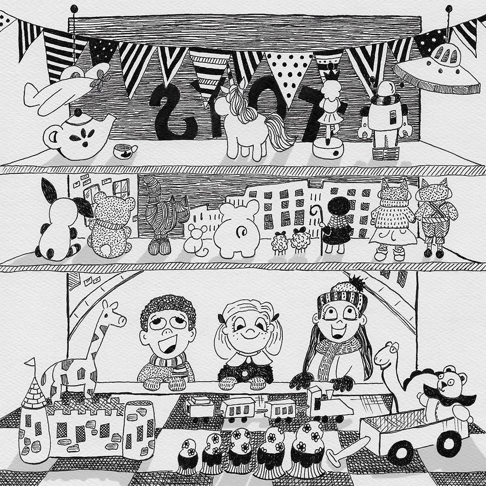 toy-shop-ink.jpg