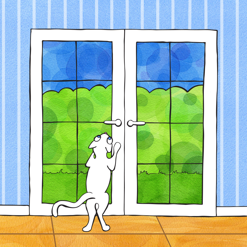 lily-at-door.jpg