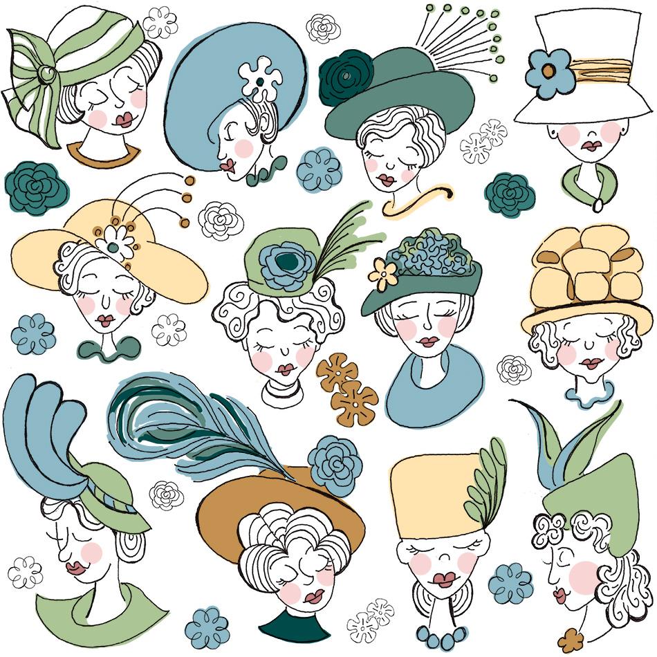pattern-hats.jpg