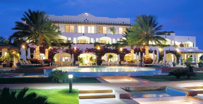CuisinArt Golf and Resort