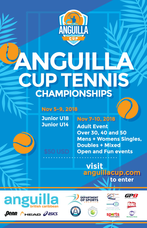 Anguilla Cup 2018 poster.jpg