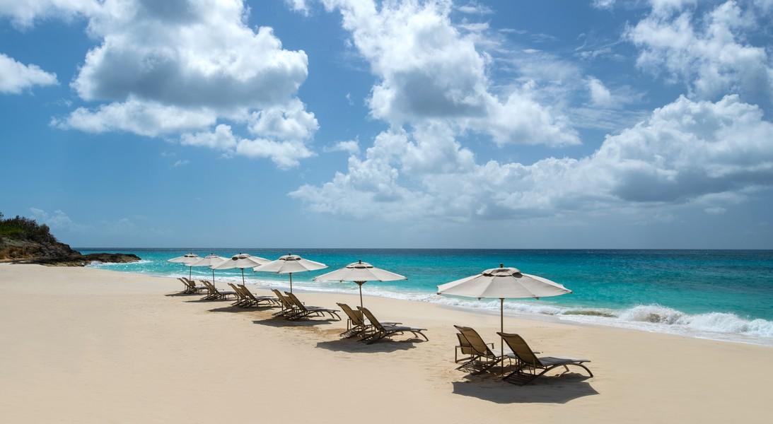 beach-chairs01-1.jpg