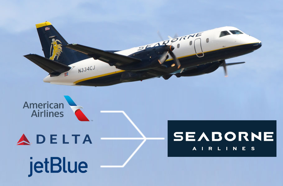 seaborne delta AA Jetblue.jpg