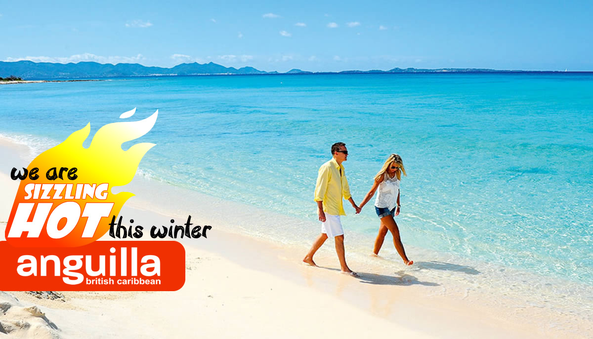 anguilla is sizzling hot3.jpg
