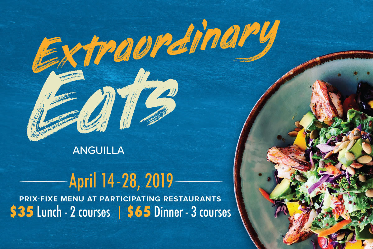 extraordinary eats flyer.jpg