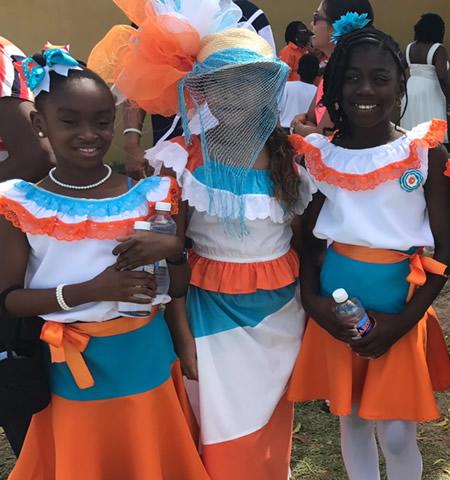 anguilla day kids.jpg