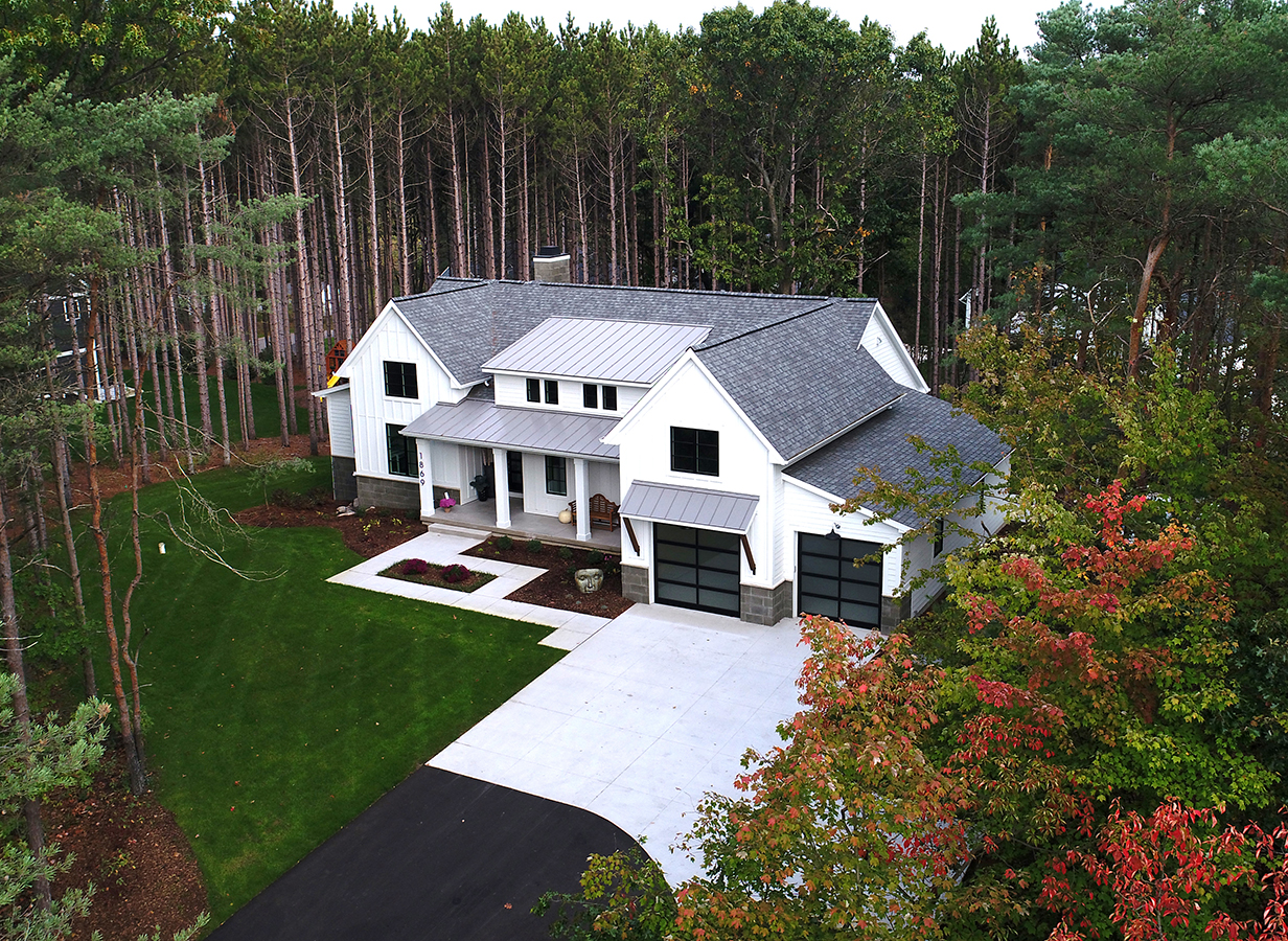 Drone photos! Perfect for residential or commercial properties! Starting at $99  Fully Licensed and insured.