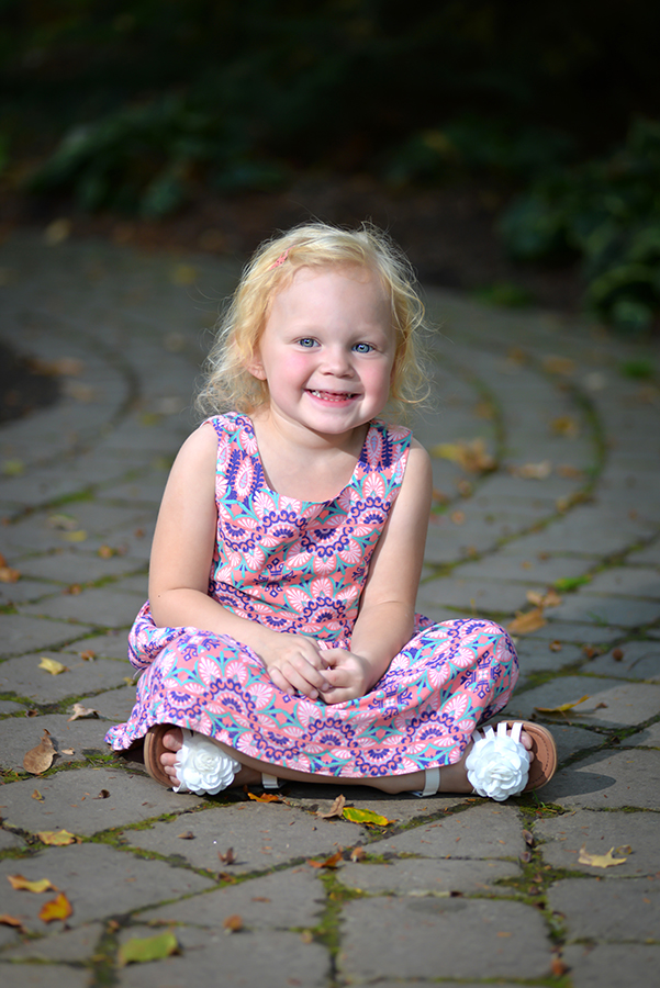 $99 Mini Sessions with high res digital files. Our 15 minute mini sessions are perfect for kids ages 3 and up!