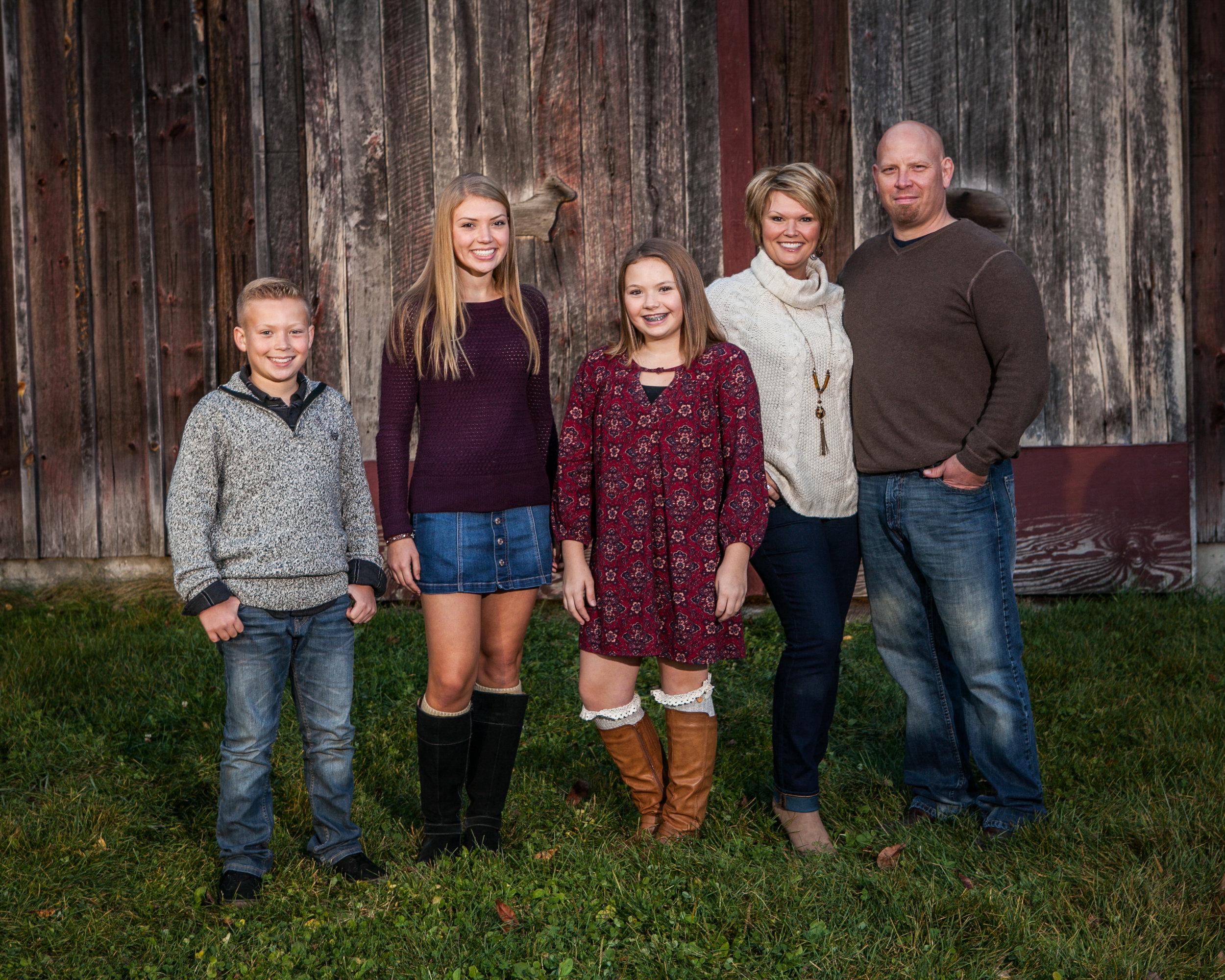 McDowell-Family-7-2.jpg