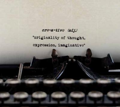 typewriter_creative-400x355.jpg