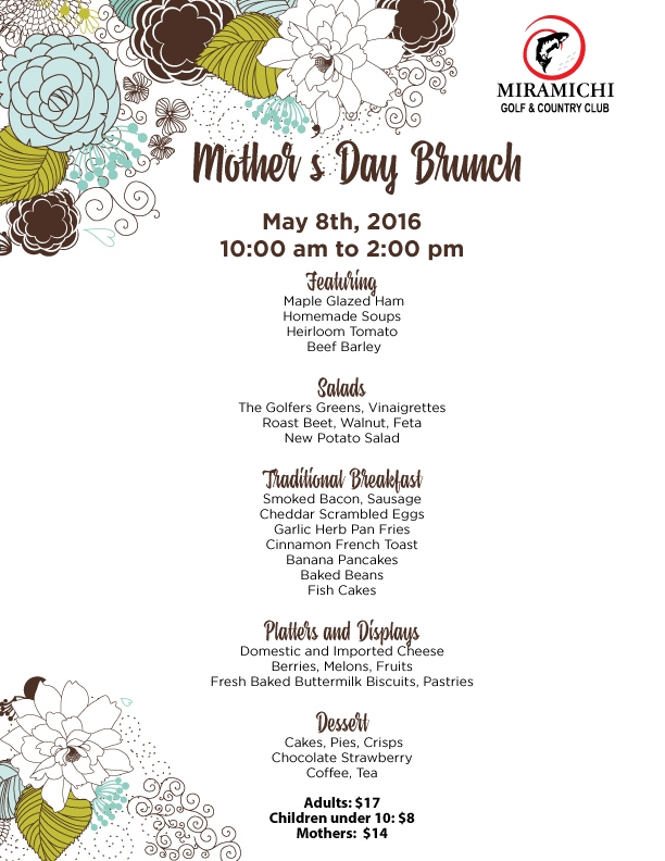 Mother's Day Brunch '16.jpg