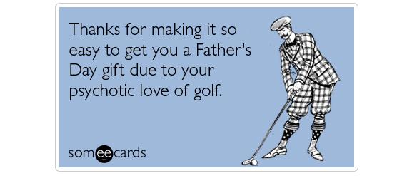 psychotic-love-of-golf.jpg