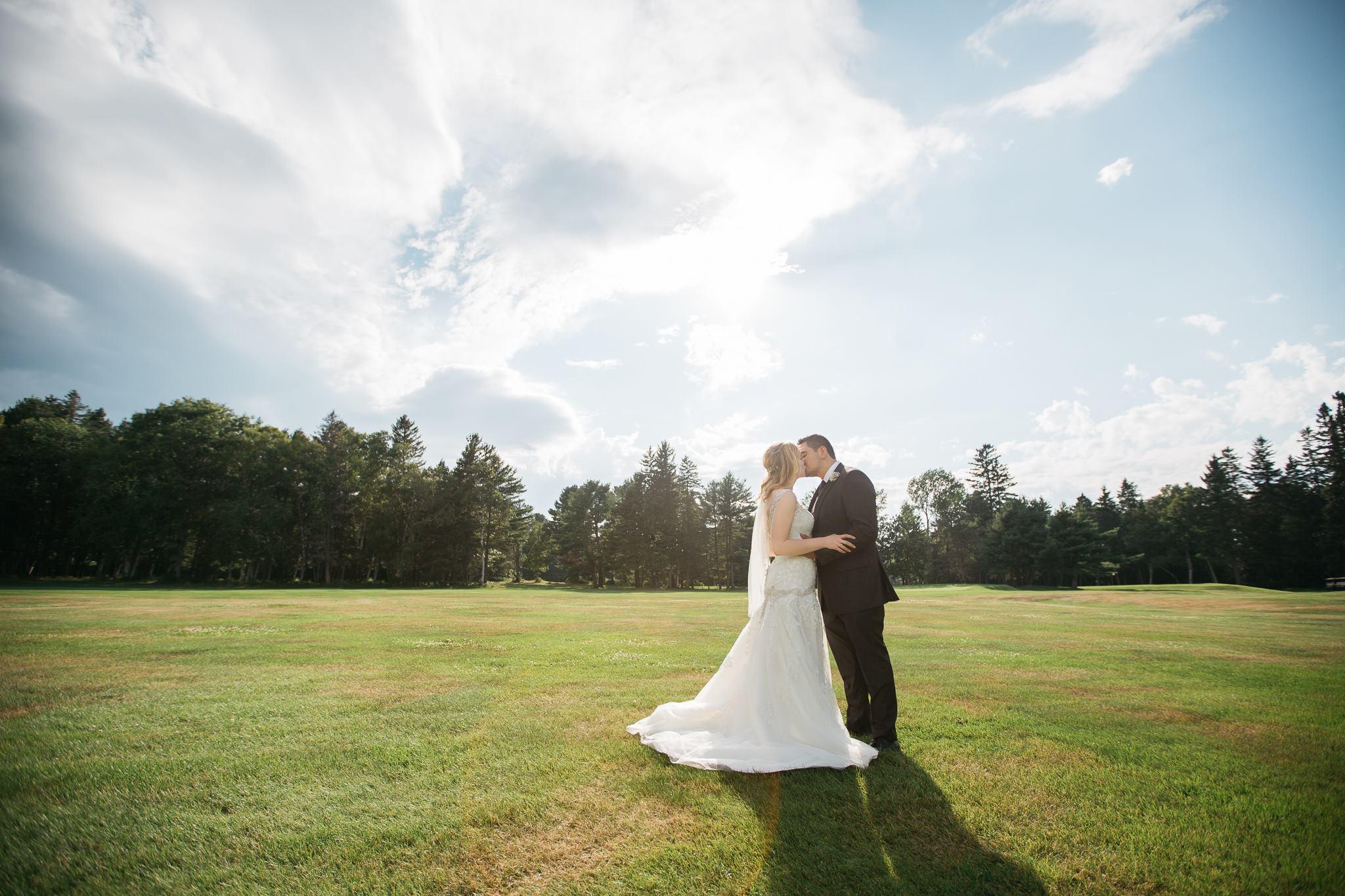 Wedding2016-2.jpg