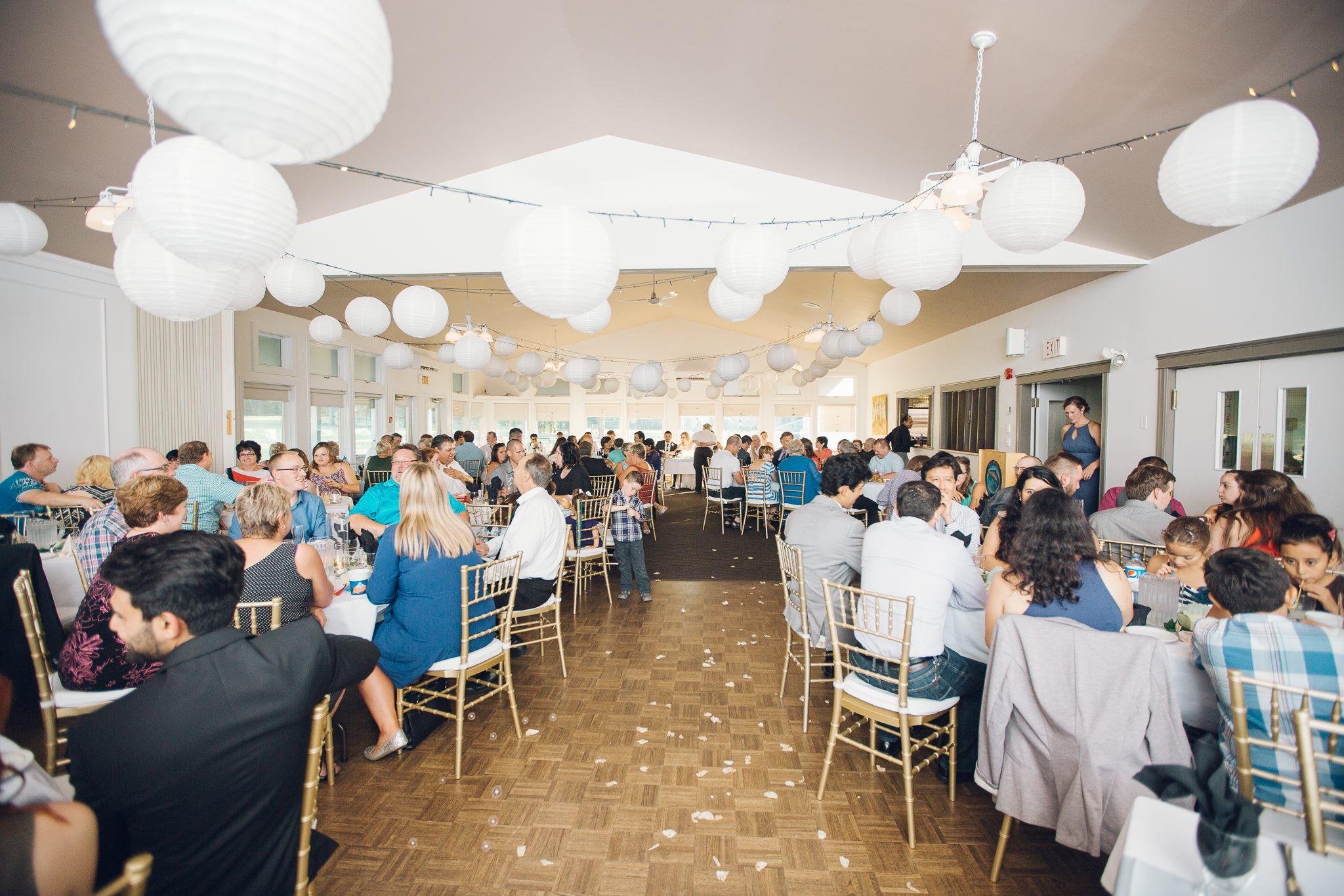Wedding2016-4.jpg