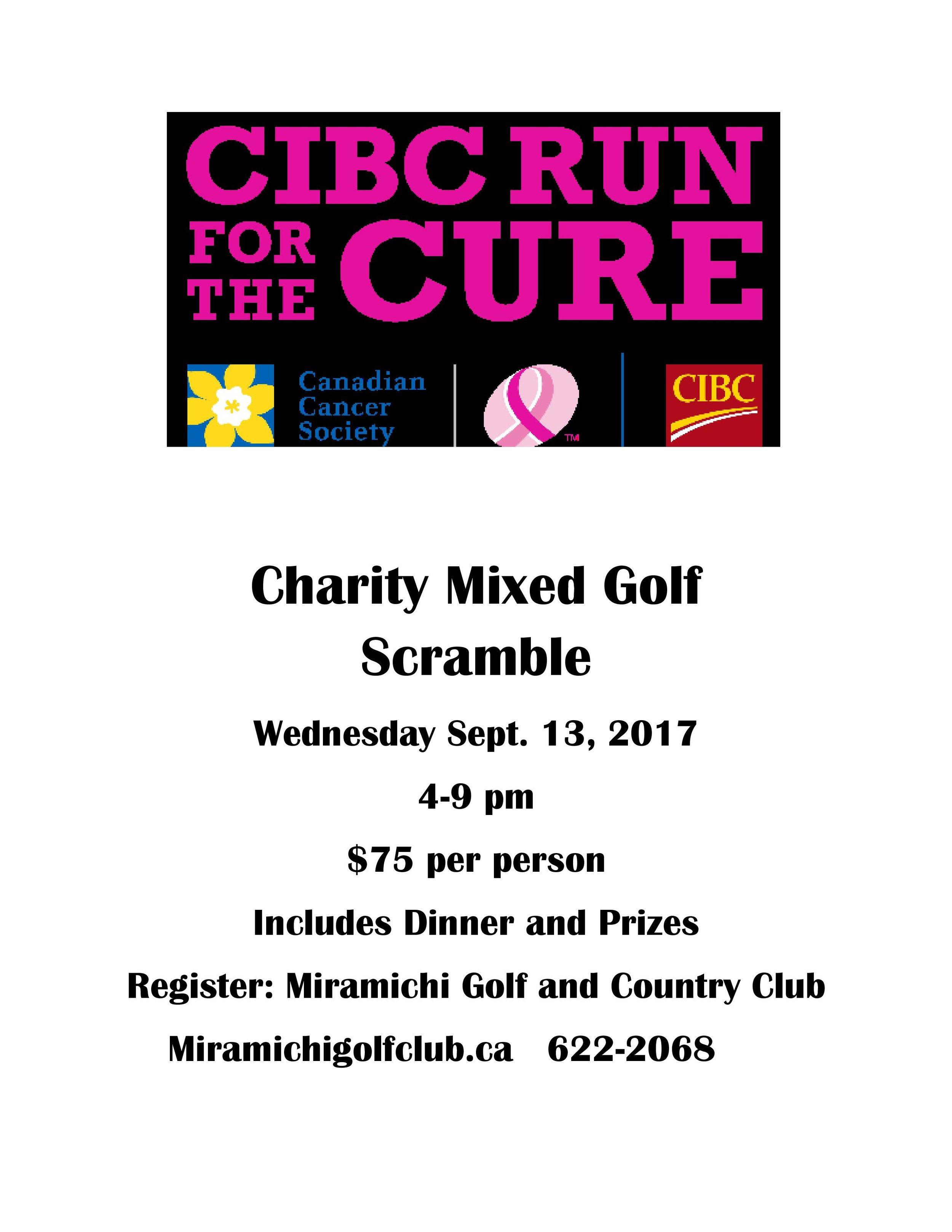 Run - Charity Golf Scramble (1)-1.jpg