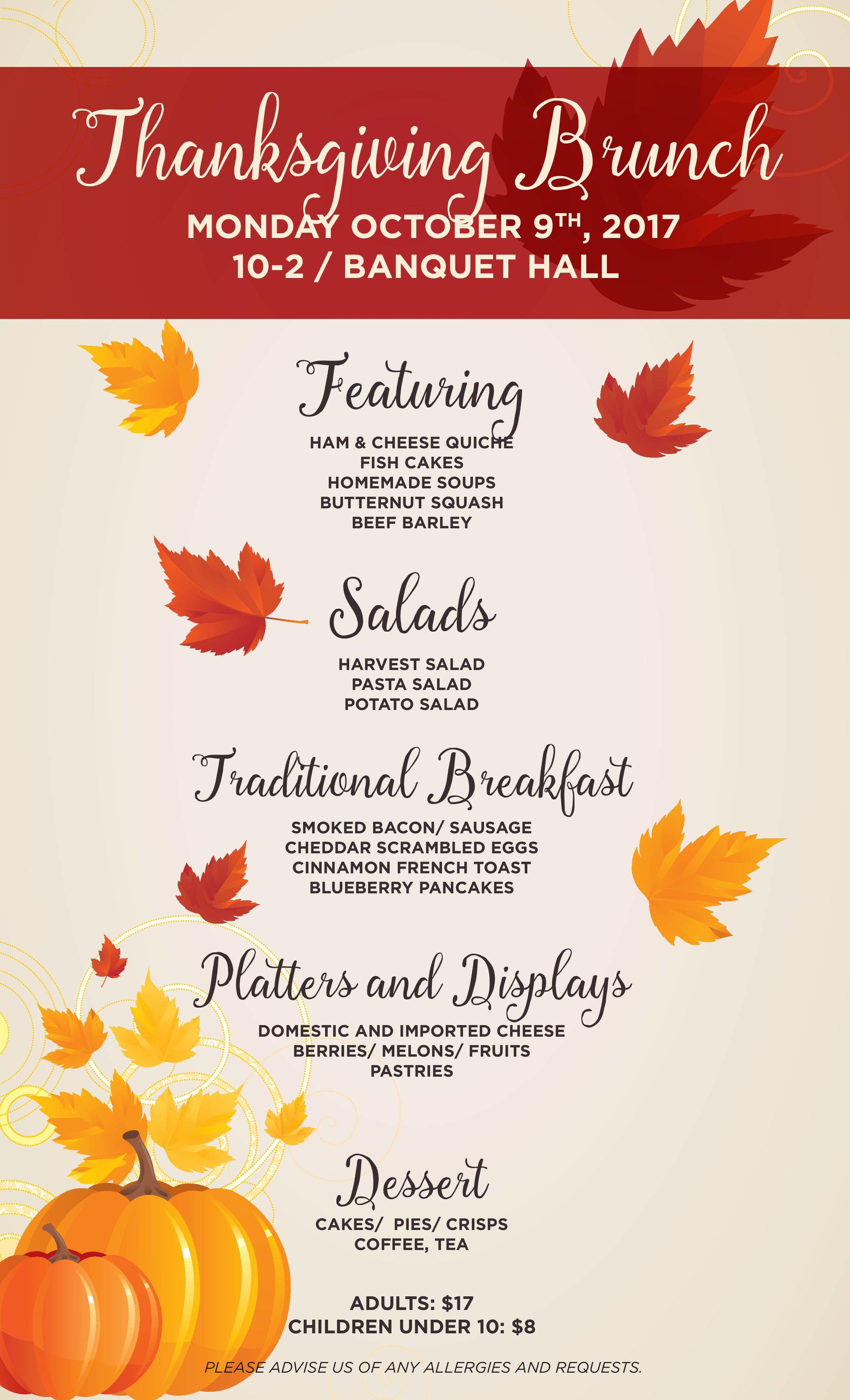Thanksgiving17.jpg