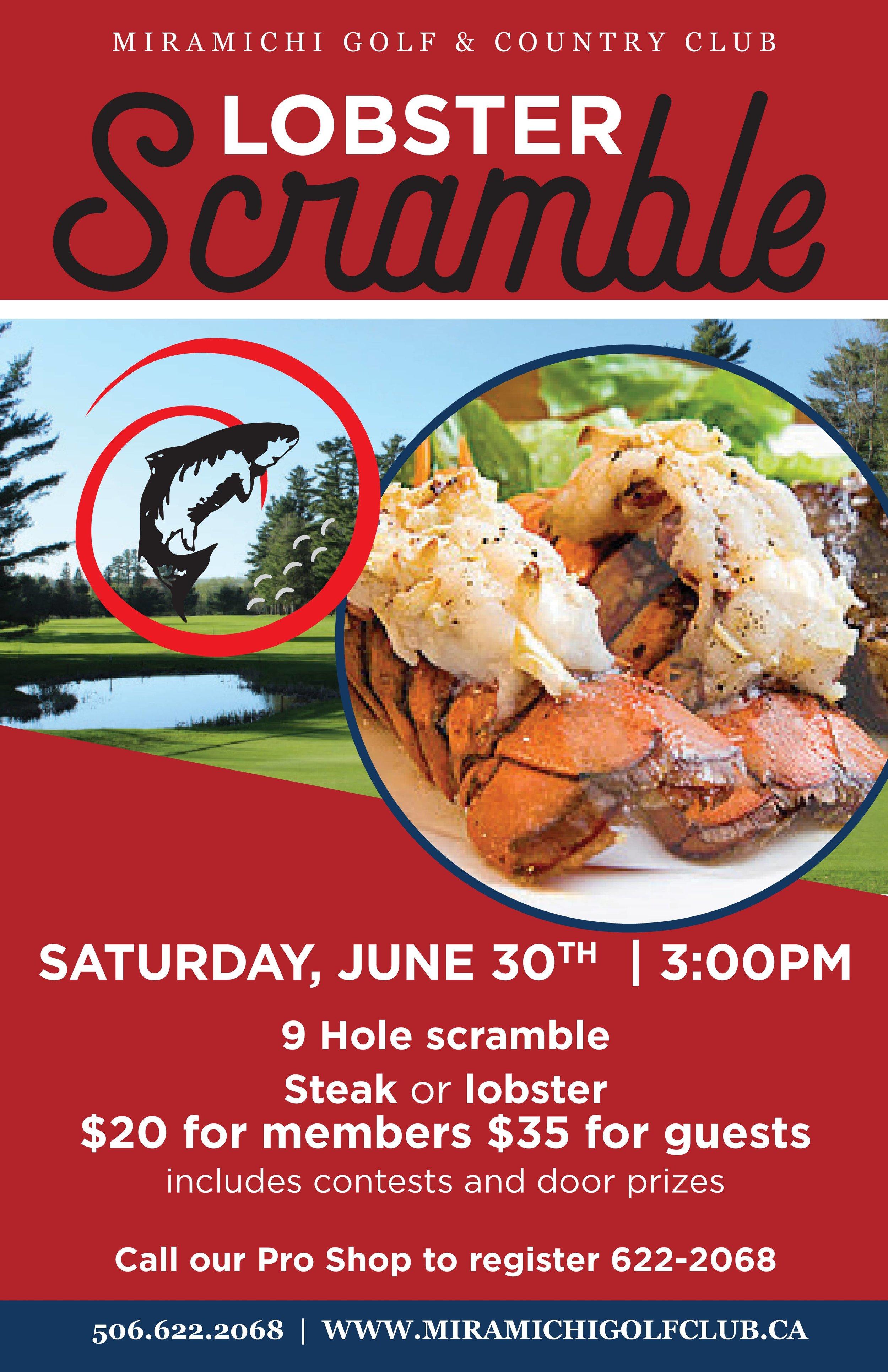 Lobster '18.jpg