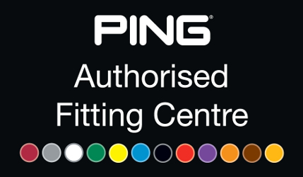 Ping-fitting-centre.jpg