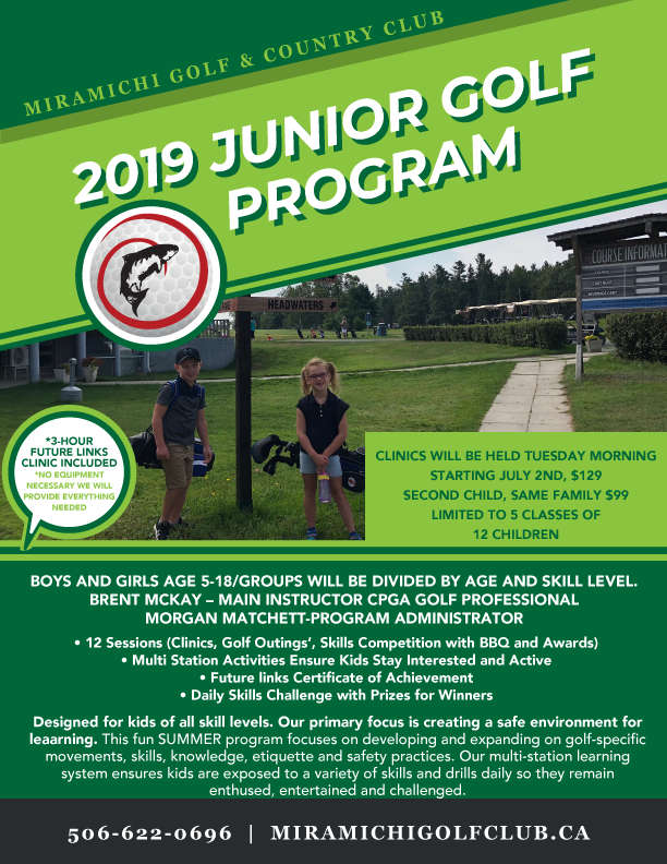 MGCC-JuniorGolfProgram.png