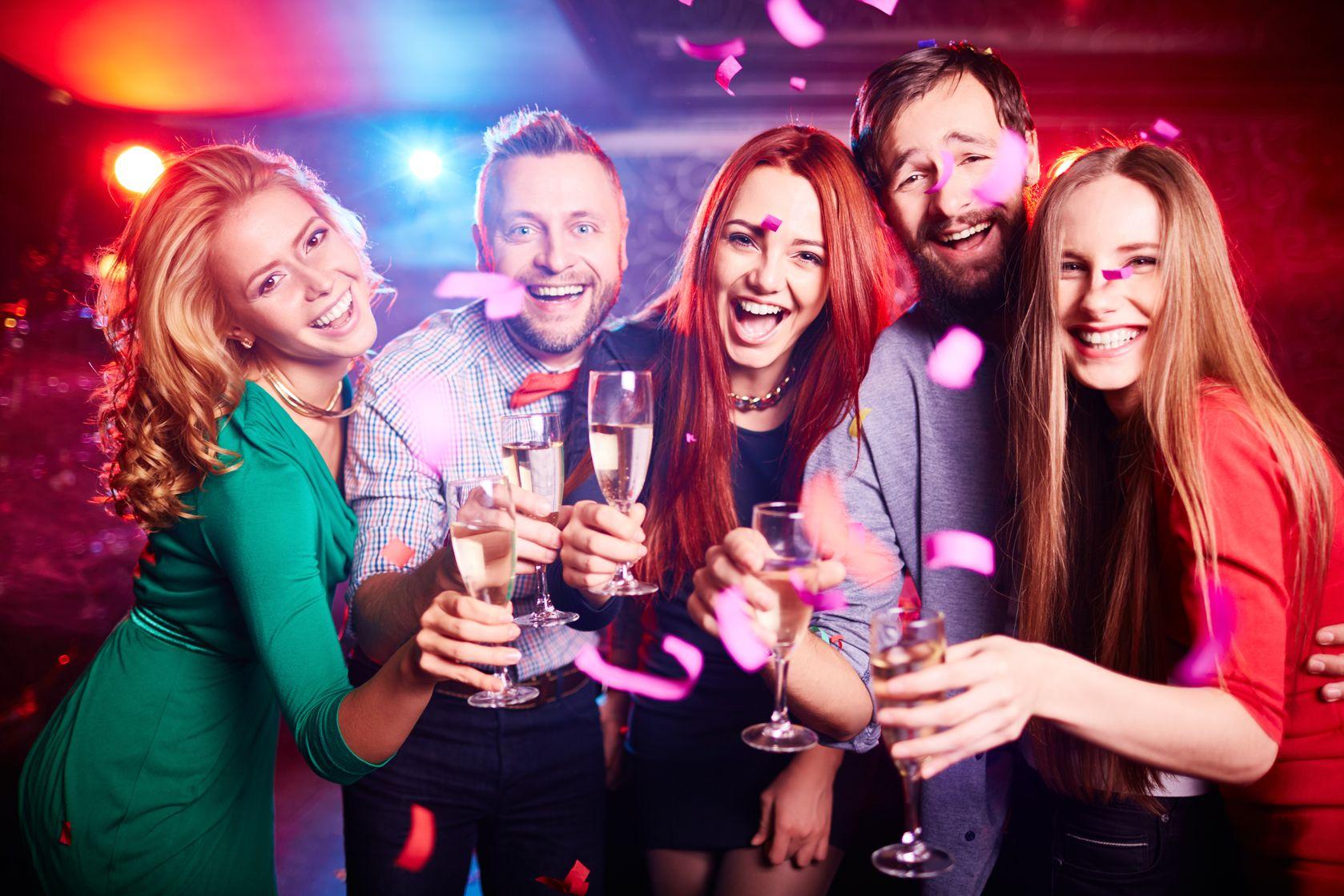Party-Insurance.jpg