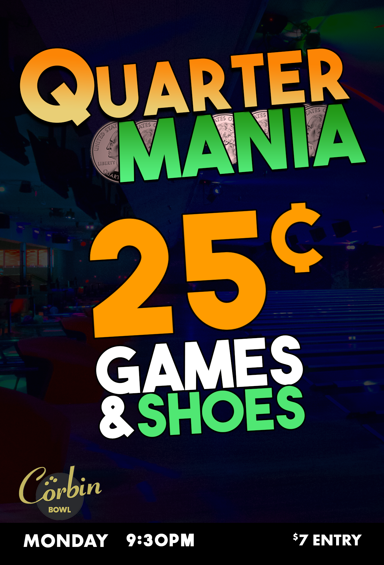 quartermania.png