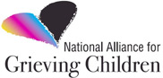 Mending hearts grief center is a member of: