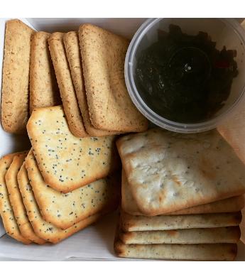 cracker1.png