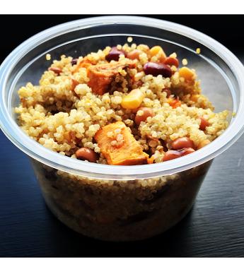 quinoa1.png