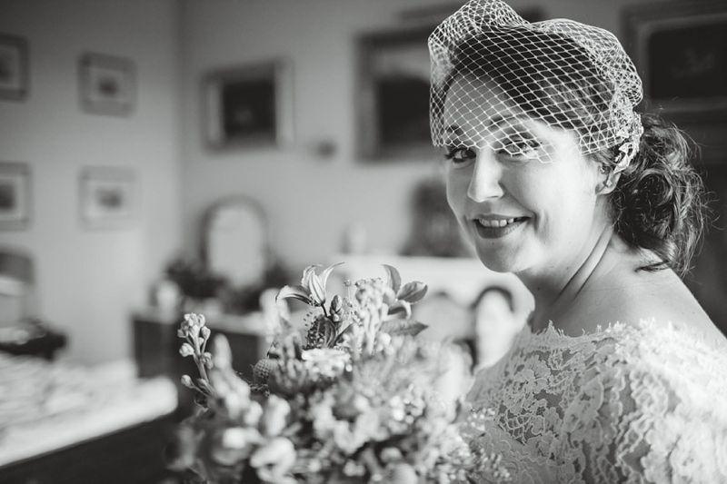 IMG_19481.jpg