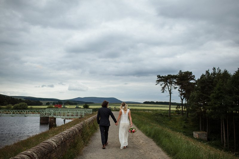 elopement-edinburgh13.jpg
