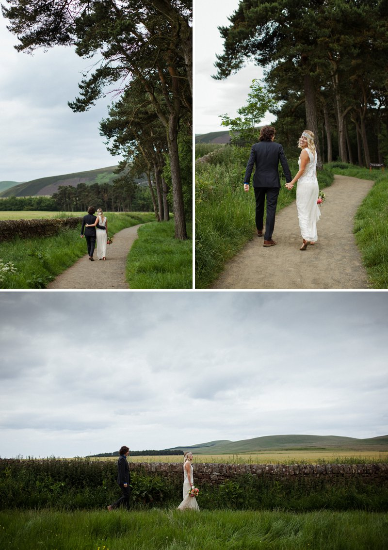 elopement-edinburgh18.jpg