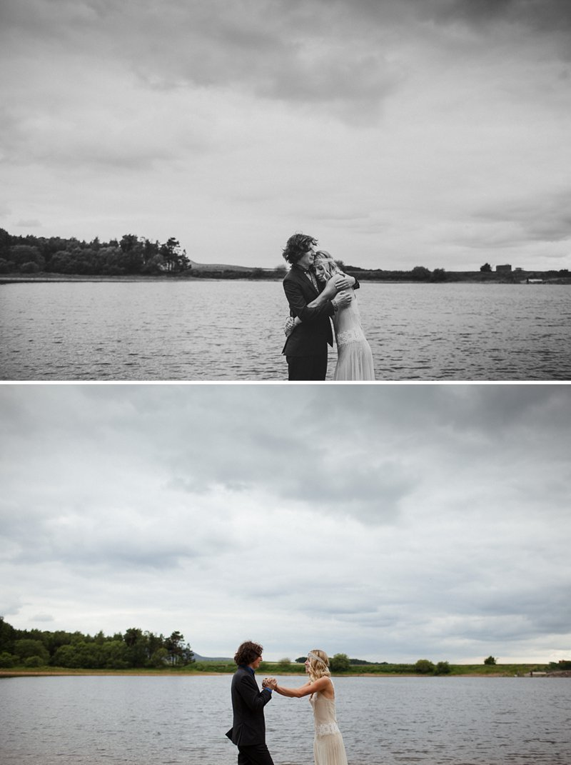 elopement-edinburgh20.jpg