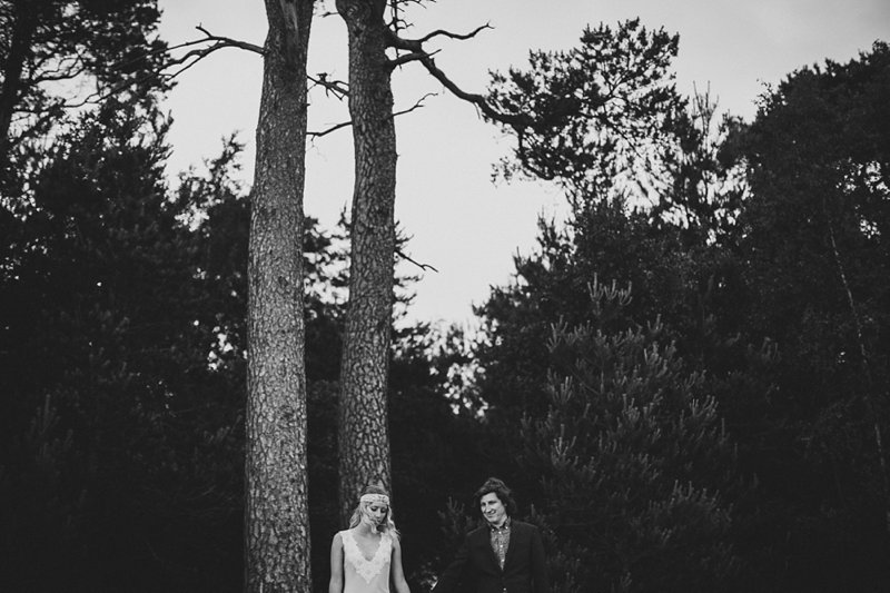 elopement-edinburgh35.jpg
