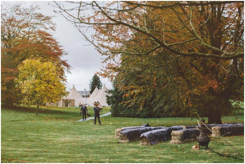 tullibole-castle-wedding_0004.jpg